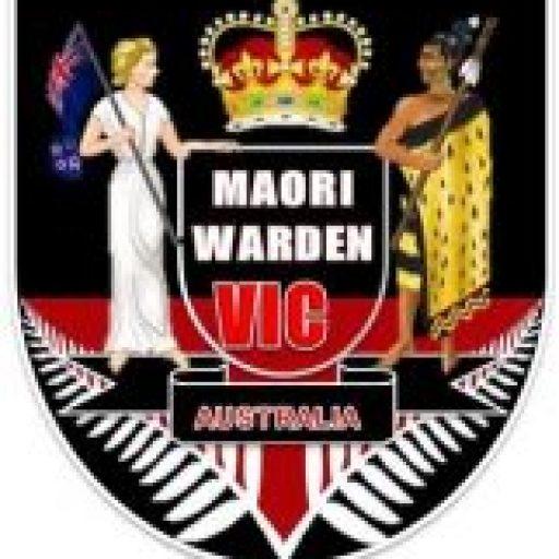 Victoria Maori Wardens Inc